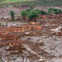 Después de dos años de la tragedia de Mariana, dossier es presentado en la ONU