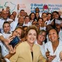 Mais Médicos revolucionou saúde em Araçuaí, interior de MG