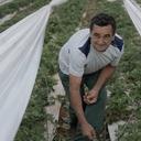 Agricultura Familiar de Montes Claros alavancou após Lula