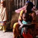 Somalia en riesgo de hambruna