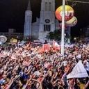 Lula en Montes Claros: ¡Si gano, voy a reparar de nuevo Brasil!