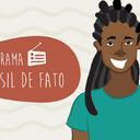 Caravana do Lula em Minas Gerais é destaque dos Programas Brasil de Fato no rádio