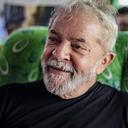 Coletiva com Lula em Minas Gerais