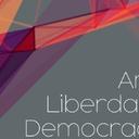 Seminário em Minas discute arte e liberdade