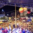 Em Minas, Lula repudia venda do Pré-sal