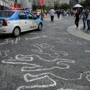 Brasil tem 7ª maior taxa de homicídios de jovens do mundo