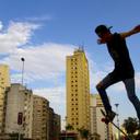 Cidades ainda são marcadas por acesso desigual a serviços públicos