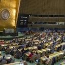ONU pede fim do embargo dos EUA contra Cuba