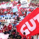 Reforma trabalhista entra em vigor neste sábado; entenda