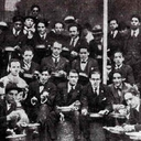 Da Reforma Universitária de Córdoba à criação da Unila