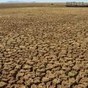 Em plena seca, Temer faz corte de 92% no Programa Cisternas