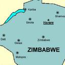 Golpe no Zimbábue coloca presidente em prisão domiciliar