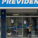 Reforma Trabalhista tiraria R$ 30 bi anuais da Previdência