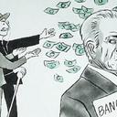 Vídeo sobre história e importância dos bancos públicos