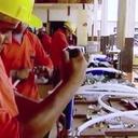 Na crise, desemprego cresceu mais para negros