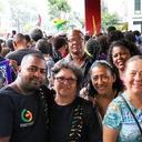 Vozes da marcha: o racismo ainda organiza a nossa desigualdade