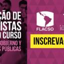 FPA seleciona bolsistas para curso de políticas públicas