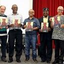 Revista conta 30 anos da luta dos metalúrgicos do ABC contra o racismo