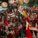 Vagner Freitas: Com Previdência na pauta, Brasil vai parar