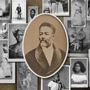 USP homenageia Luiz Gama, 167 anos depois de barrá-lo