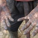 País pode voltar a formas 'tradicionais' de escravidão