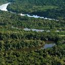 Privatização da Eletrobras afetará segurança da Amazônia