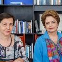 Campello lança livro sobre desigualdade social no Brasil