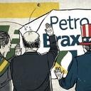 Boff: O intento de recolonizar o Brasil e a América Latina