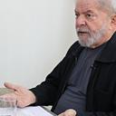 """Lula: """"Hambre vuelve al país por la irresponsabilidad de los golpistas"""