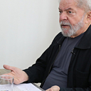 'Hunger is returning to Brazil', says former President Lula