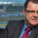 Gabas: Governo precisa entregar Previdência a golpistas