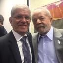 Investimentos de Lula em saúde mudaram o RJ