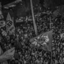 Lula en Río de Janeiro: Quiero dar igualdad de oportunidades