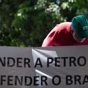 O Comperj e o desmonte da indústria petroquímica brasileira