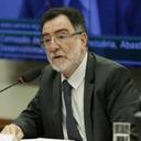 Seminário aponta aumento de violações aos direitos humanos