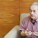Dermeval Saviani: PEC inviabilizou a educação púbica no Brasil