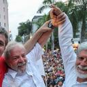 Celso Amorim: Desnacionalização não é privatização