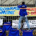 Indústria: Cortes geraram 2 milhões de desempregados
