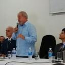 Culmina Caravana de Lula en defensa de la educación en Brasil