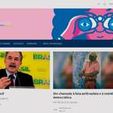 Instituto Lula lança Observatório de Políticas Públicas