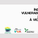 Unesco: No Brasil, ser negra dobra risco de morte por homicídio