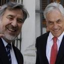 Renato Martins: O Chile em seu labirinto - 2º turno