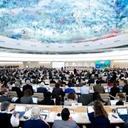 Nota da CUT sobre Dia Internacional dos Direitos Humanos