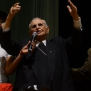 Livro lembra trajetória de D. Paulo Evaristo Arns