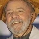 Lula participa de encontro com catadores em Brasília