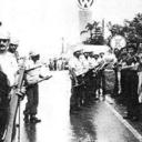 Ditadura ajudou Volks a comprimir salários e aumentar lucros