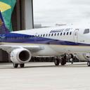 Venda de Embraer à estrangeira seria crime de lesa-pátria