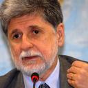 Amorim: Desnacionalização custará caro ao Brasil