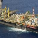Statoil, Petrobras e o papel do Estado na economia