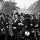 Protestos de 1968 completam 50 anos